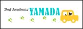 YAMADAバナー